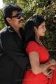 Balwan & Priya in Hitech Killer Movie Hot Pics