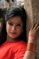 Actress Priya in Hitech Killer Movie Hot Pics