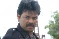 Director M Balwan @ Hi Tech Killer Movie Stills