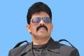 Actor M Balwan @ Hi Tech Killer Movie Stills