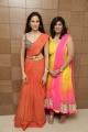 Hiya Varalakshmi Vratham Jewellery Expo Photos