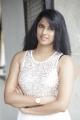 Shravya Reddy at Hiya Varalakshmi Vratham Jewellery Expo Photos