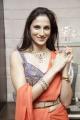 Shilpa Reddy at Hiya Varalakshmi Vratham Jewellery Expo Photos