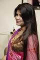 Isha Agarwal at Hiya Varalakshmi Vratham Jewellery Expo Photos