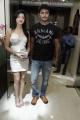 Richa Panai, Prince at Hiya Varalakshmi Vratham Jewellery Expo Photos