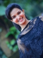 Actress Honey Rose New Pictures
