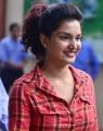 Malayalam Actress Honey Rose Latest Pictures