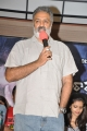 KL Damodhar Prasad @ Hora Hori Movie Platinum Disc Function Stills