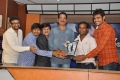 Hora Hori Movie Platinum Disc Function Stills