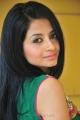 Hormones Movie Heroine Amrutha Pics