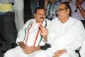D.Ramanaidu at Hormones Movie Audio Launch Stills