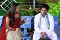 Santhosh, Neelam @ Hormones Movie Stills