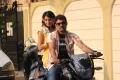 Sardar Patel, Diksha @ Hormones Movie Stills