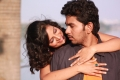 Shyam, Anuhya Reddy @ Hormones Movie Stills