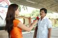 Hormones Telugu Movie Stills