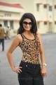 Actress Shefali Singh in Hostel Days Movie Stills