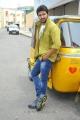 Actor Raja in Hostel Days Movie Stills