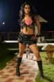 Hot Item Girl in Hostel Days Movie Stills