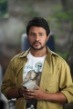 Actor Raja in Hostel Days Telugu Movie Stills