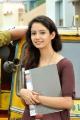 Actress Ghazal Chand Thakur at Hostel Days Movie Launch Stills