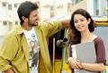 Raja, Ghazal Chand Thakur at Hostel Days Movie Launch Stills