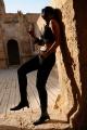 hot_anushka_shetty_new_pics_ragada_1038