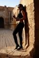 hot_anushka_shetty_new_pics_ragada_4215