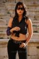 hot_anushka_shetty_new_pics_ragada_5252