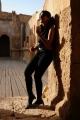 hot_anushka_shetty_new_pics_ragada_5615