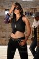 hot_anushka_shetty_new_pics_ragada_6214