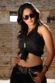 hot_anushka_shetty_new_pics_ragada_6825