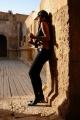 hot_anushka_shetty_new_pics_ragada_6955
