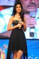 Actress Ileana Hot in Black Skirt Stills