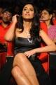 Actress Ileana Latest Hot Stills