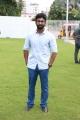 Actor Mahendran @ Hotel Green Park Christmas Cake Mixing Ceremony 2018 Pics