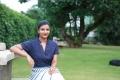 Actress Aishwarya Rajesh @ Hotel Green Park Christmas Cake Mixing Ceremony 2018 Pics