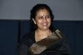 Director Lakshmy Ramakrishnan @ House Owner Movie Press Meet Stills