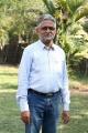 Producer Gopalakrishnan Ramakrishnan @ House Owner Movie Press Meet Stills