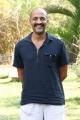 Actor Kishore @ House Owner Movie Press Meet Stills
