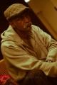 Kishore in House Owner Movie Stills HD