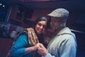 Sriranjini, Kishore in House Owner Movie Stills HD