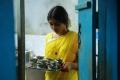 Lovelyn Chandrasekhar in House Owner Movie Stills HD