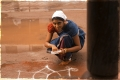 Actress Lovelyn Chandrasekhar in House Owner Movie Stills HD