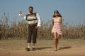 Vipin, Vega in Housefull Telugu Movie Stills