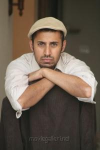 Aryan in Housefull Telugu Movie Stills