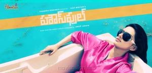 Housefull Movie Gowri Pandit Wallpapers