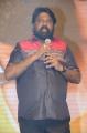 Venkat Rao @ Howrah Bridge Audio Launch Photos