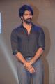Actor Naveen Chandra @ Howrah Bridge Audio Launch Photos
