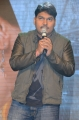 Sai Karthik @ Howrah Bridge Audio Launch Photos