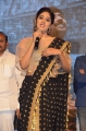Actress Chandini Chowdary @ Howrah Bridge Audio Launch Photos